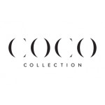 coco-maldives-news