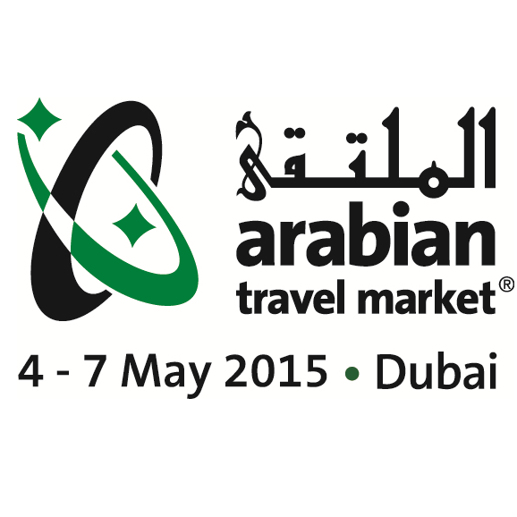 Four Trends Showcased at the Arabian Travel Market 2015