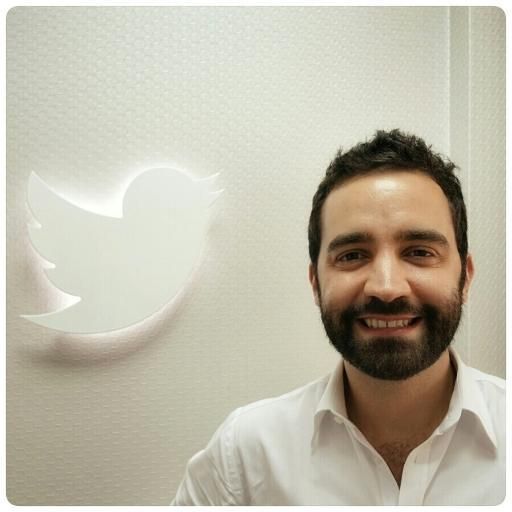 ARABIAN TRAVEL MARKET SERIES – PART 3: TWITTER AND THE TRAVEL & TOURISM INDUSTRY