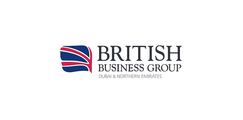 BBG Event with Visit Britain Round Up