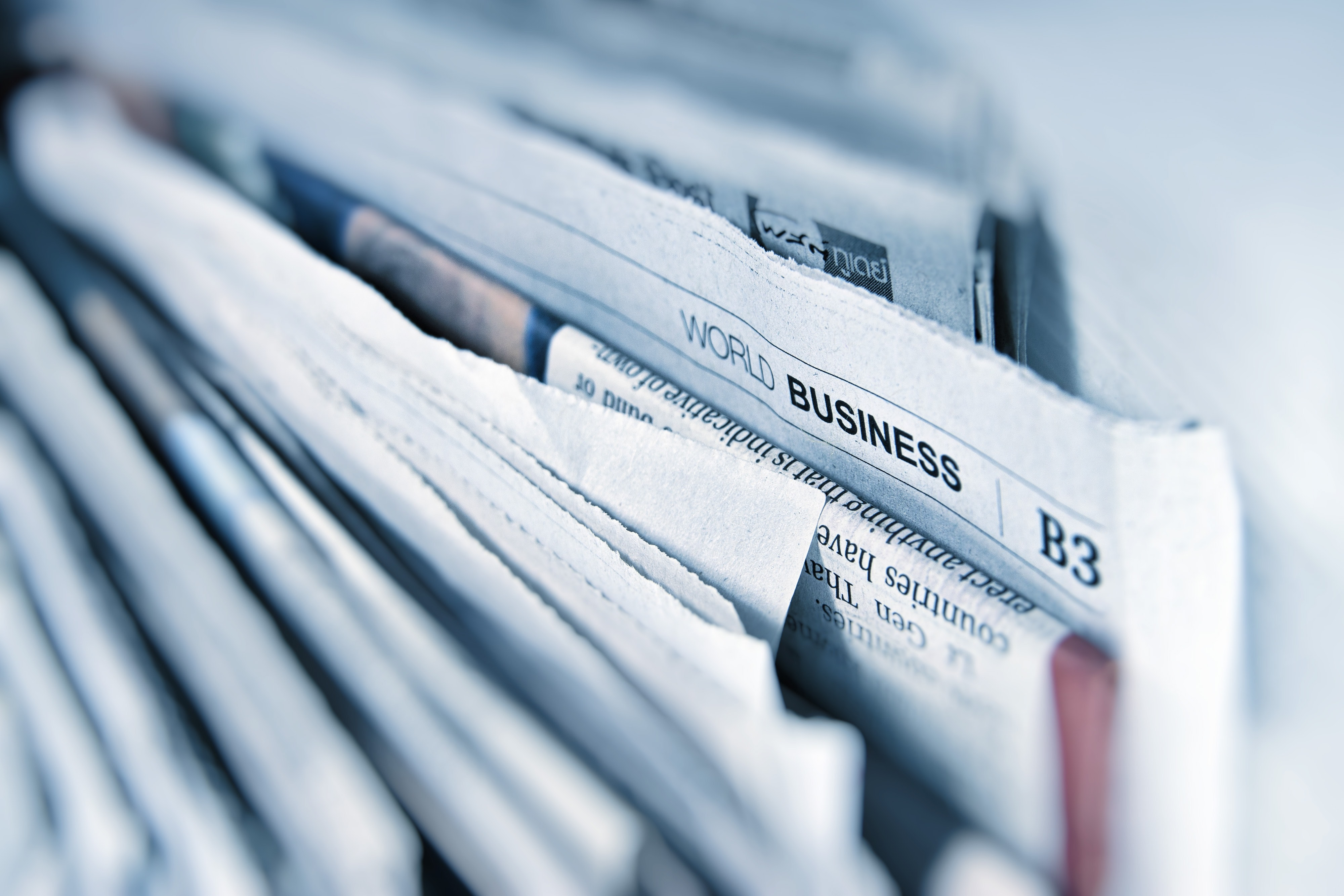 5 Ways to Write a Better Press Release