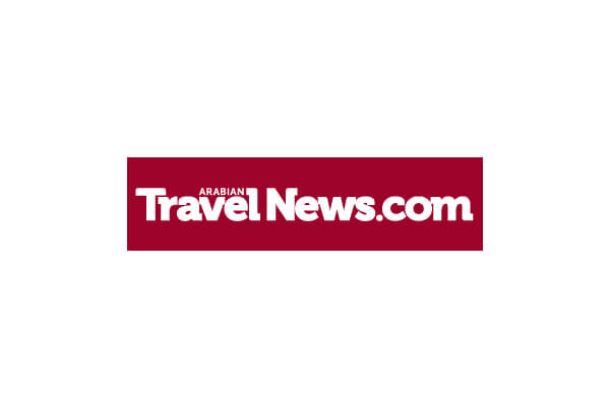 Editorial Content – Travel News