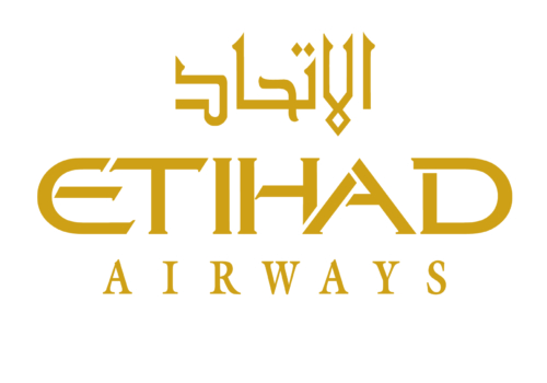 Journalism – Etihad Airways