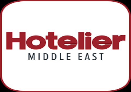Editorial Content – Hotelier Middle East