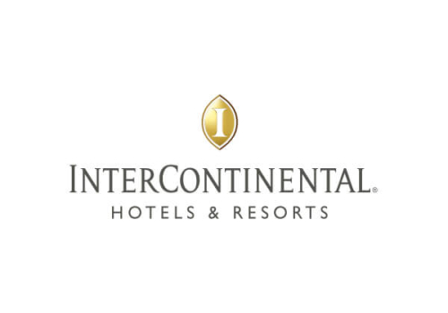 Content Creation – InterContinental Hotel Festival City