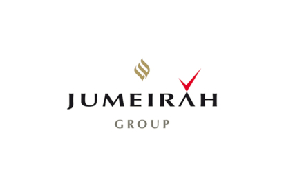 Content Creation – Jumeirah Group