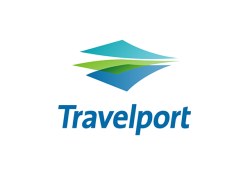 Online Newsletters – Travelport