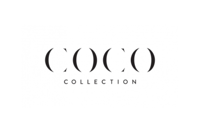 Content Creation – Coco Collection