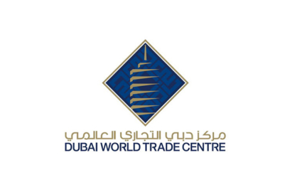 Content Creation – Dubai World Trade Centre