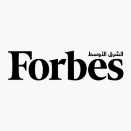 Editorial Content – Forbes Travel Edition