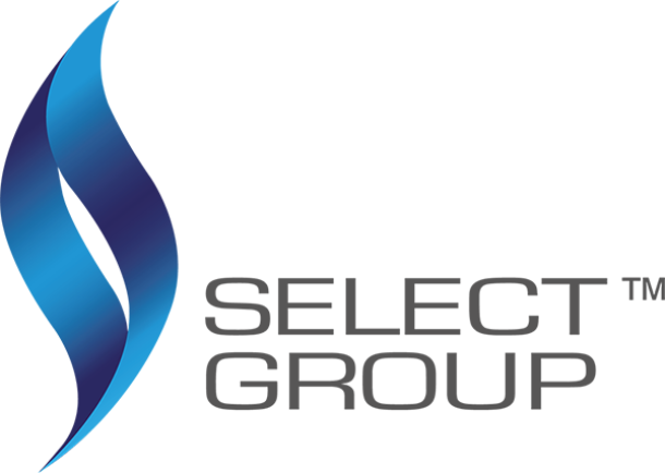 CONTENT CREATION – SELECT GROUP & JUMEIRAH GROUP