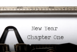 Six Content Resolutions To Make For 2016