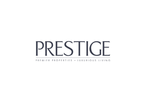 Prestige Magazine, the corporate publication of Property Finder