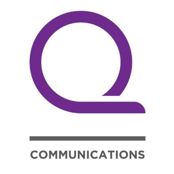 Training, Courses & Workshops – Q Communications