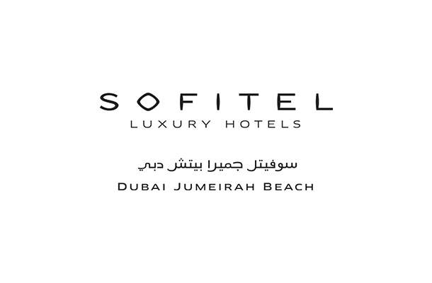 Translation – Sofitel The Palm