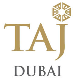 Social Media – Taj Dubai