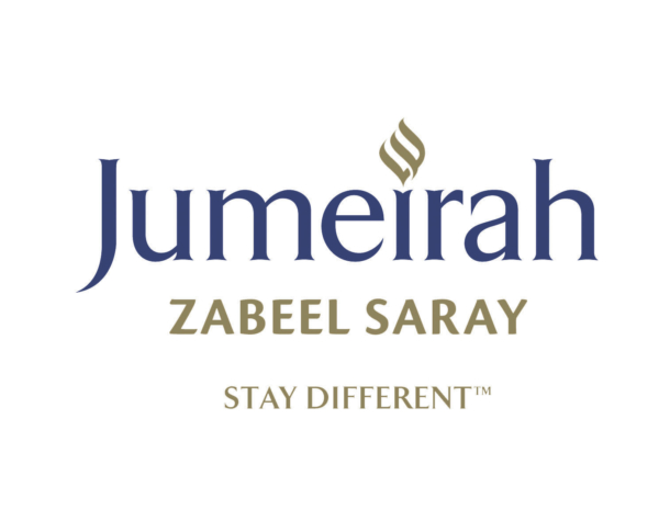 Content Creation – Jumeirah Zabeel Saray